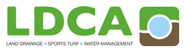 LDCA Approved Company, Land Drainage, Water Management - MDL
