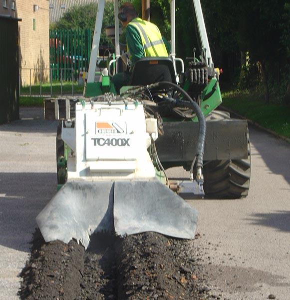 Topcutting Services, Suffolk, Essex