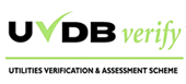 UVDB Verified Company