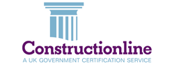 Accreditation's - Constructionline