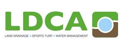 Accreditation's LDCA