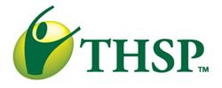 Accreditation's - THSP