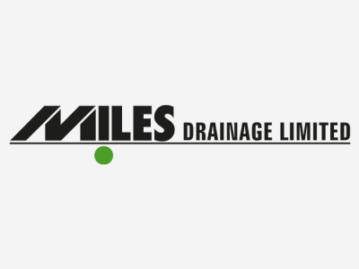 Jobs at Miles Drainage Ltd