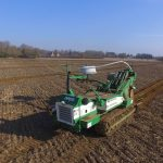 Boost yields and soil health with good drainage