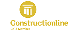 Constructionline Gold Member - Miles Drainage